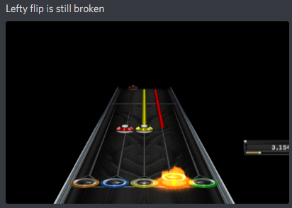 September 2019: The (Not-So) Calm Before the Storm | Clone Hero